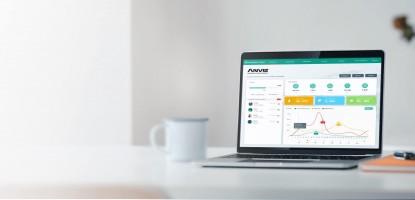 Λύσεις χρονοπαρουσίας εργαζομένων για επιχειρήσεις βασισμένες στο Cloud