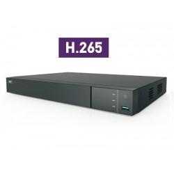 TVT TD-2716NE-HC