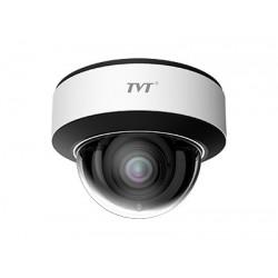 TVT TD-7553AE2