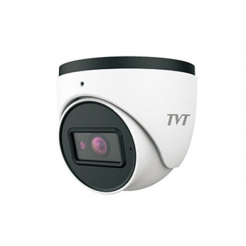 TVT TD-7554AS2S