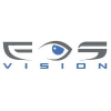 EOS VISION