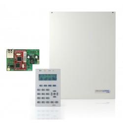 KIT SMART LIVING 1050 + NCODE/GB + SMARTLAN/S