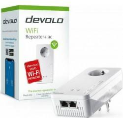 DEVOLO WIFI REPEATER AC+