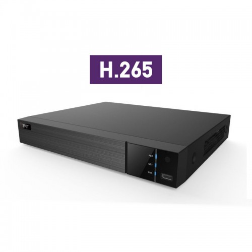 TVT TD-2708ΝS-HC