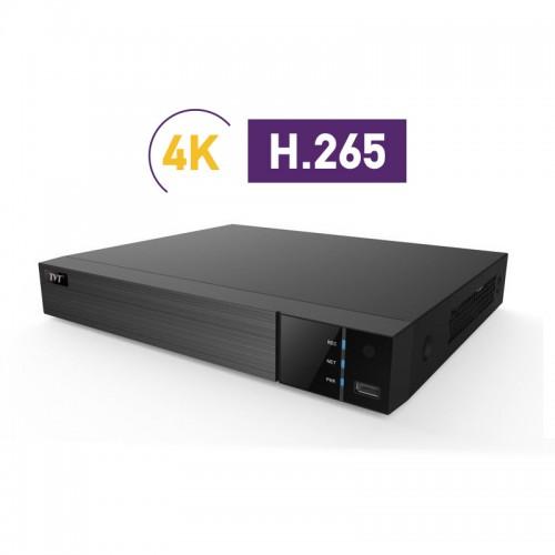 TVT TD-2716TE-HP 4K