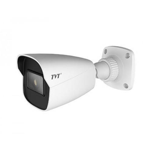 TVT TD-7421AS2