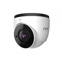 TVT TD-7584AE1