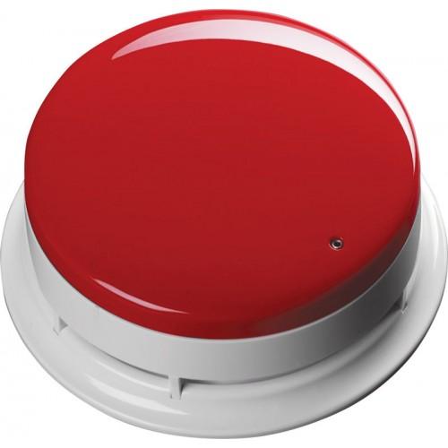 APOLLO RED CAP