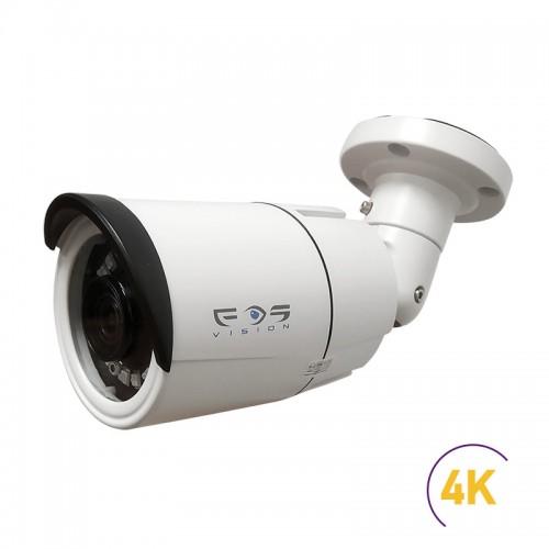 EOS BS-801