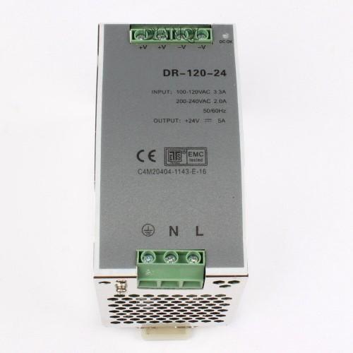 DR-120-24