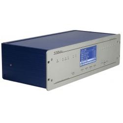 DR-81000