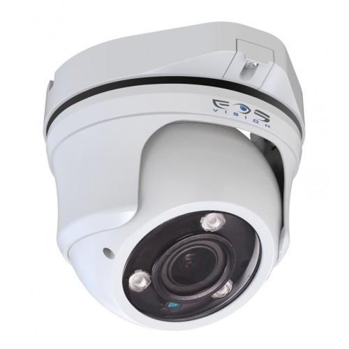 EOS DV-200