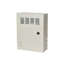 EOS PS-1210C9B
