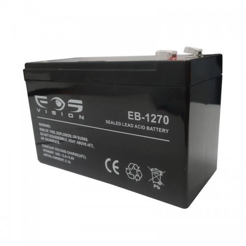 EB-1270