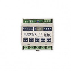 FLEX-5R