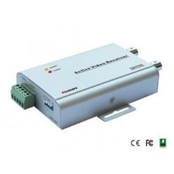 FS-4401RL