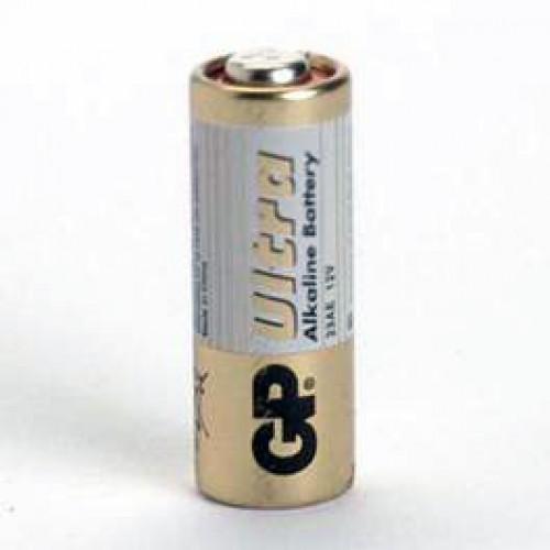 GP-23A