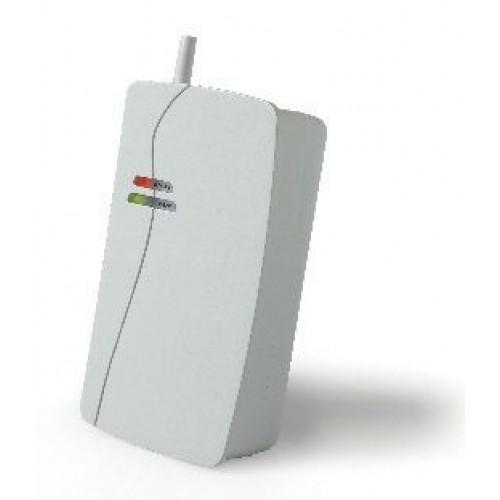 GSM 350/868 PG2