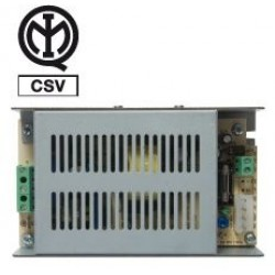 IPS-12060G