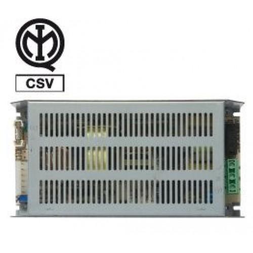 IPS-12160G