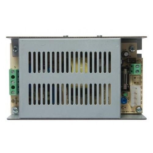 INIM IPS 24060G