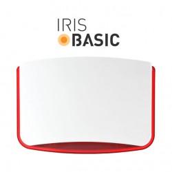 IRIS BASIC/R