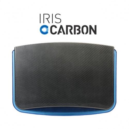 IRIS PLUS/CARBON