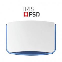 IRIS FSD/B