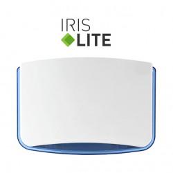 IRIS LITE/B