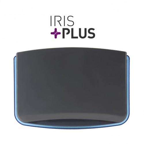 IRIS PLUS/GB