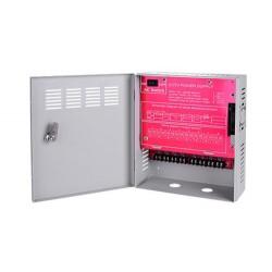 EOS PS-1216C18/4K