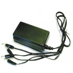 EOS PS-1205C4