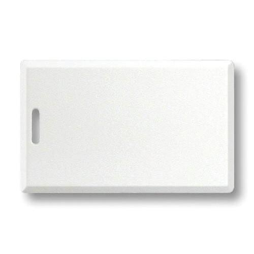 EM-CARD