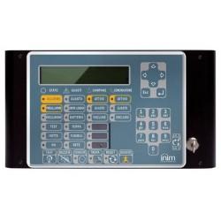 SmartLetUSee LCD/Lite