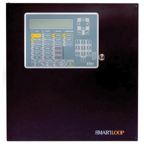 SmartLoop1010/G