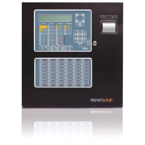 SmartLoop 1010/P