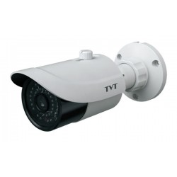 TVT TD-7422AE3