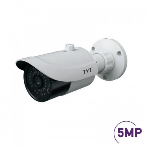 TVT TD-7452AE2