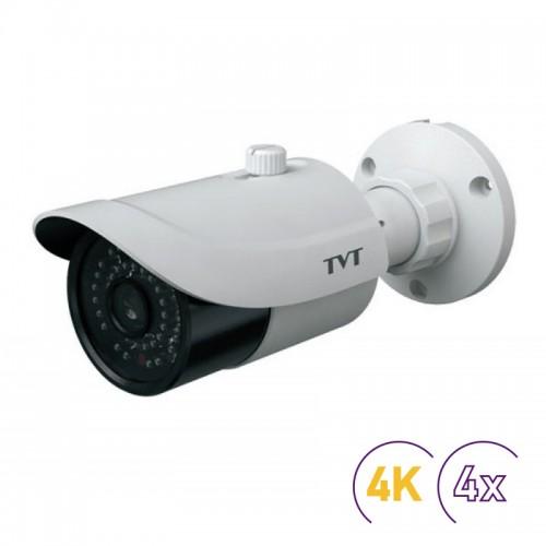 TVT TD-7482AE AZ