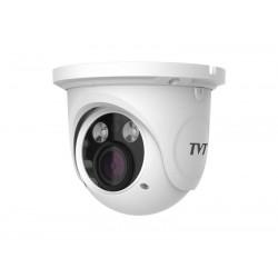 TVT TD-7525AE3