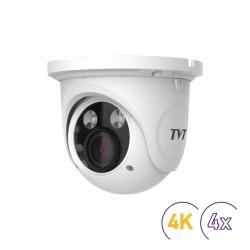 TVT TD-7585AE1 AZ