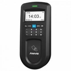 ANVIZ VP30