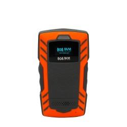 WM-5000L4D