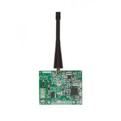 SXP 48B
