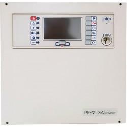 INIM PREVIDIA COMPACT C100SG