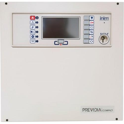 INIM PREVIDIA COMPACT C50SG