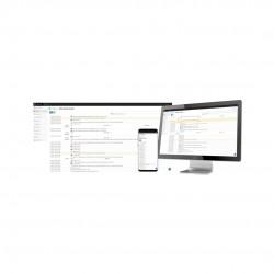 Patriot Monitoring Software